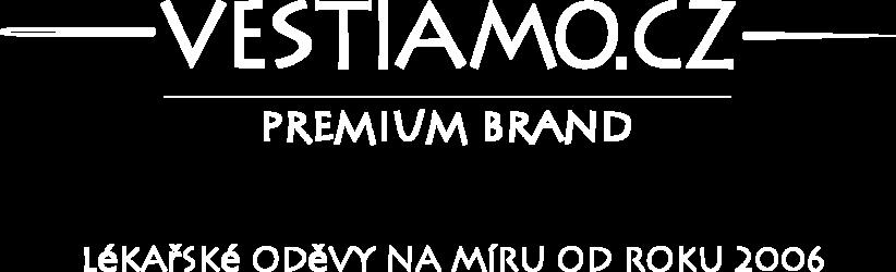 www.vestiamo.cz